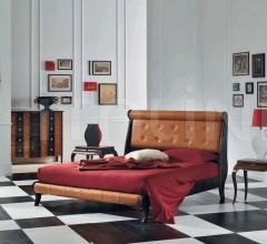 Кровать L63-180TR 203 фабрика Pregno