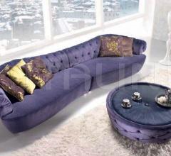 Модульный диван Gilda 9075 фабрика Goldconfort