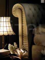 Кровать King 2093 фабрика Goldconfort