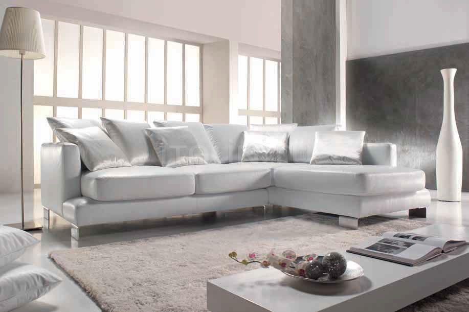 Модульный диван Maori 2080 Goldconfort