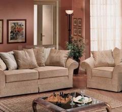 Модульный диван Indja 8399 фабрика Goldconfort