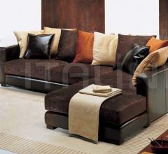 Модульный диван Kabir 8144 фабрика Goldconfort