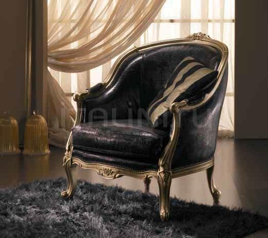 Кресло Aramis 4035 Goldconfort
