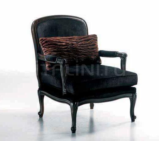 Кресло Scilla 8669 Goldconfort