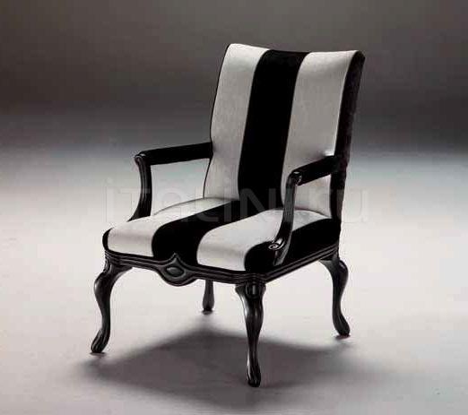 Кресло Sacha 8664 Goldconfort