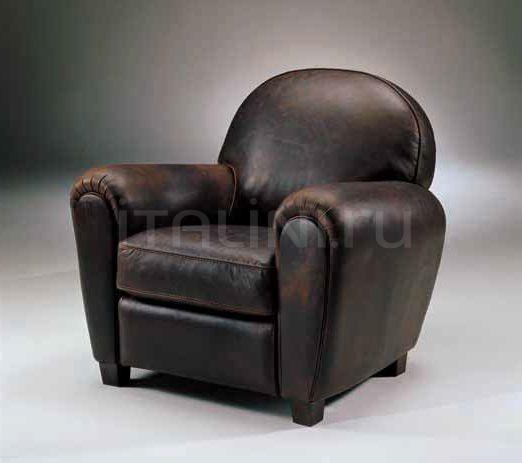 Кресло Piccadilly 2055 Goldconfort