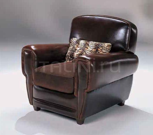 Кресло Egyzia 8036 Goldconfort