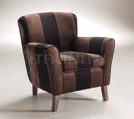 Кресло Rainbow 8626 Goldconfort