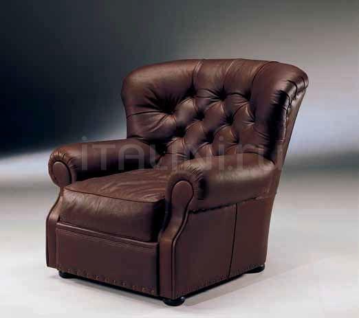Кресло Pauline 2055 Goldconfort