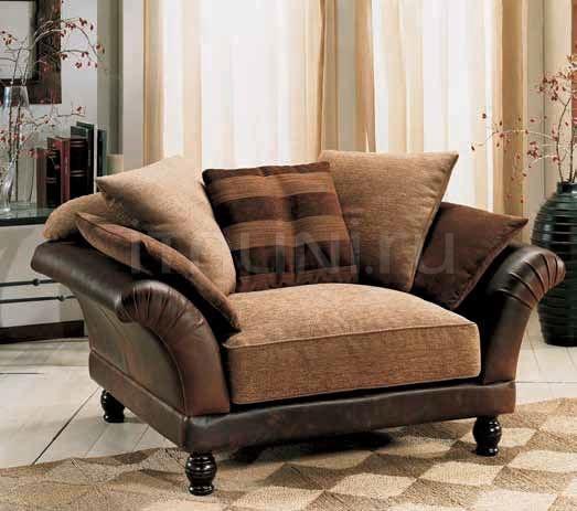 Кресло Odessa 2055 Goldconfort