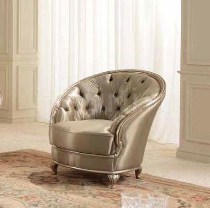 Кресло Eden 8939 Goldconfort