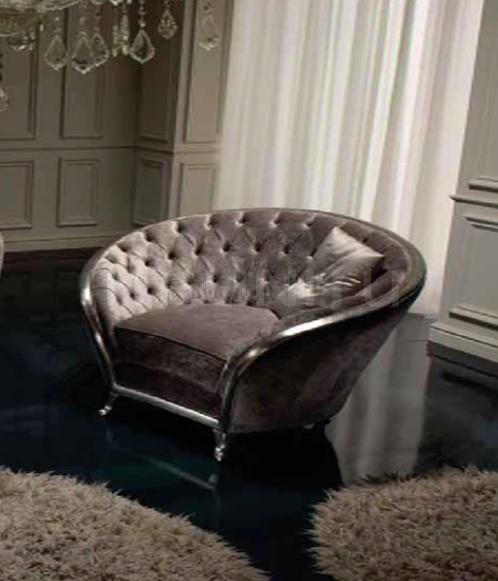 Кресло Petra 8530 Goldconfort