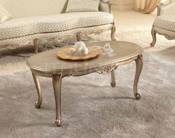 Журнальный столик Aramis 9165 Goldconfort