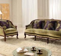 Кресло Aramis 9109 фабрика Goldconfort