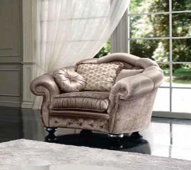 Кресло Greta 8939/8530 Goldconfort