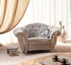 Кресло Drop 8968 фабрика Goldconfort