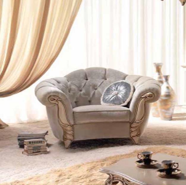 Кресло Drop 8968 Goldconfort