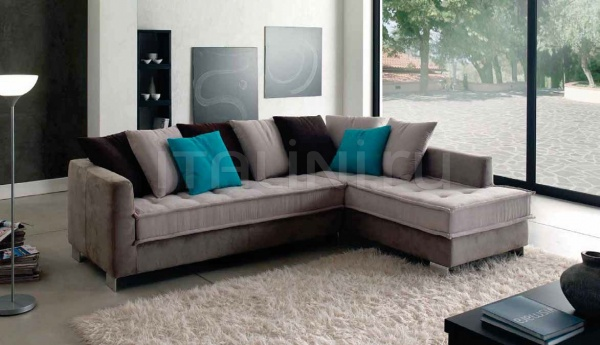 Модульный диван Sidney 2110