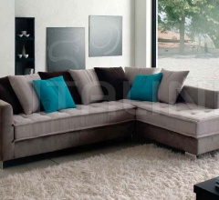 Модульный диван Sidney 2110 фабрика Goldconfort