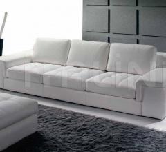 Диван Lounge 2095 фабрика Goldconfort