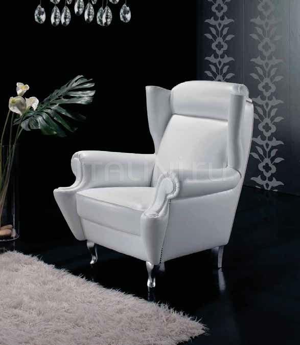 Кресло Frida 2095 Goldconfort