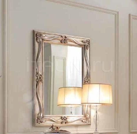 Настенное зеркало Eden 8948 Goldconfort