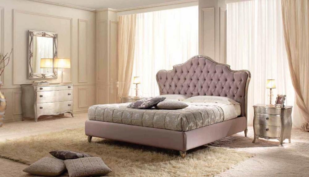 Комод Fashion 4074 Goldconfort