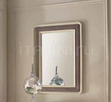 Настенное зеркало Fashion 4074 Goldconfort