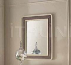 Настенное зеркало Fashion 4074 фабрика Goldconfort