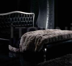 Кровать Ariel 4025 фабрика Goldconfort