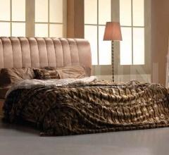 Кровать Rondo' 8891/8898 фабрика Goldconfort