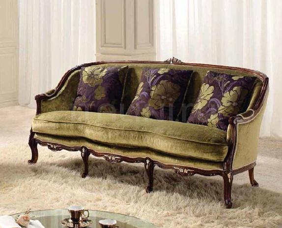 Диван Aramis 9109 Goldconfort