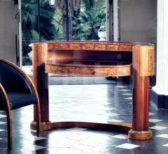 Письменный стол M 631 фабрика Annibale Colombo