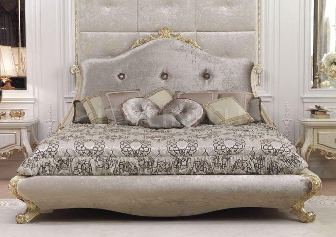 Кровать TC150 Turri