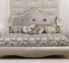Кровать TC150 фабрика Turri