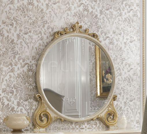 Настенное зеркало TC154 Turri