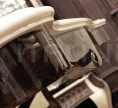 Стол обеденный TC020 фабрика Turri