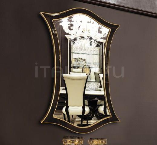 Настенное зеркало TC050 Turri