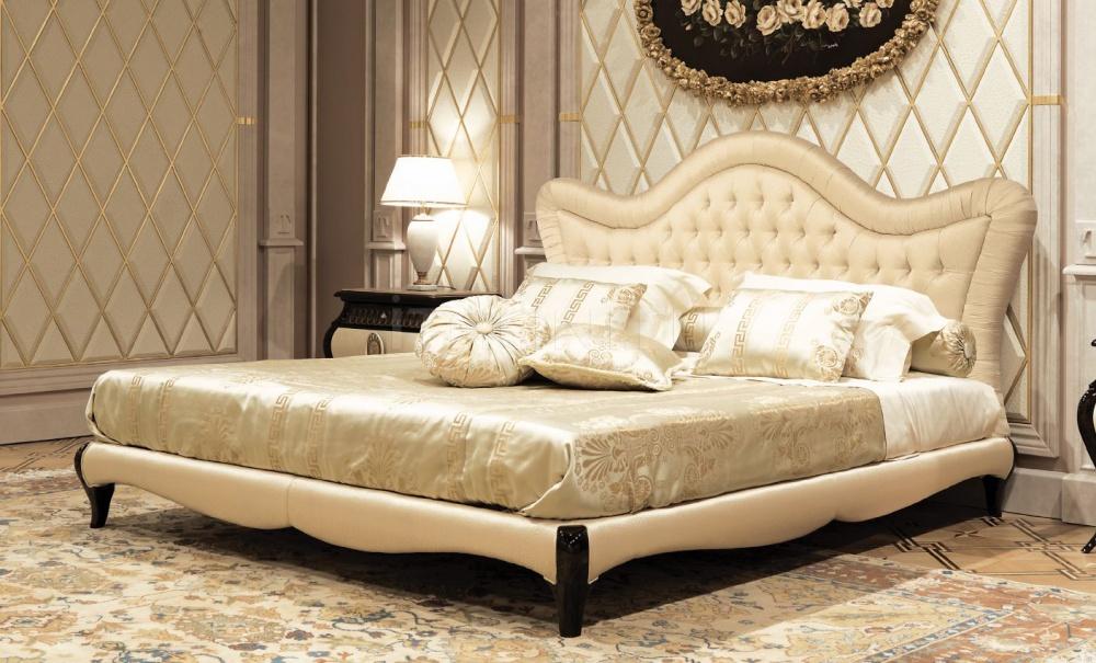 Кровать TC039 Turri
