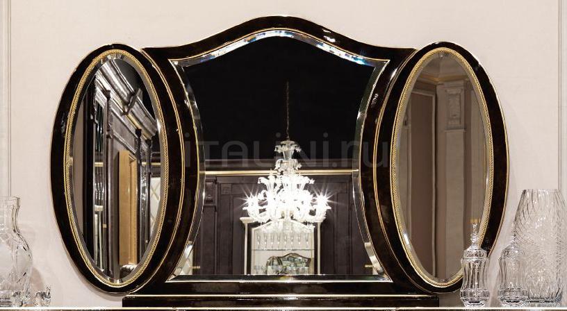 Настенное зеркало TC044 KB07S Turri