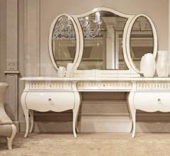 Туалетный столик TC043 фабрика Turri