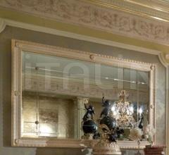 Настенное зеркало T555/D GA03 фабрика Turri