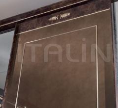 Шкаф T645/R KB03 фабрика Turri