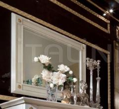 Настенное зеркало T644/D TH01 фабрика Turri