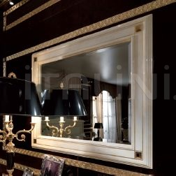 Настенное зеркало T170/P KA01C Turri