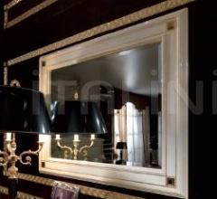 Настенное зеркало T170/P KA01C фабрика Turri
