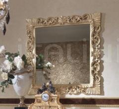 Настенное зеркало TC600 FO фабрика Turri