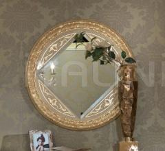 Настенное зеркало L154 KB05S фабрика Turri