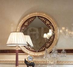 Настенное зеркало L154 MG01S фабрика Turri