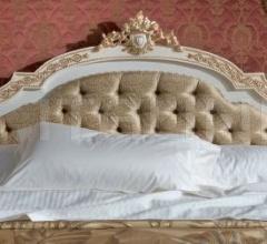 Кровать S100 SA01 фабрика Turri